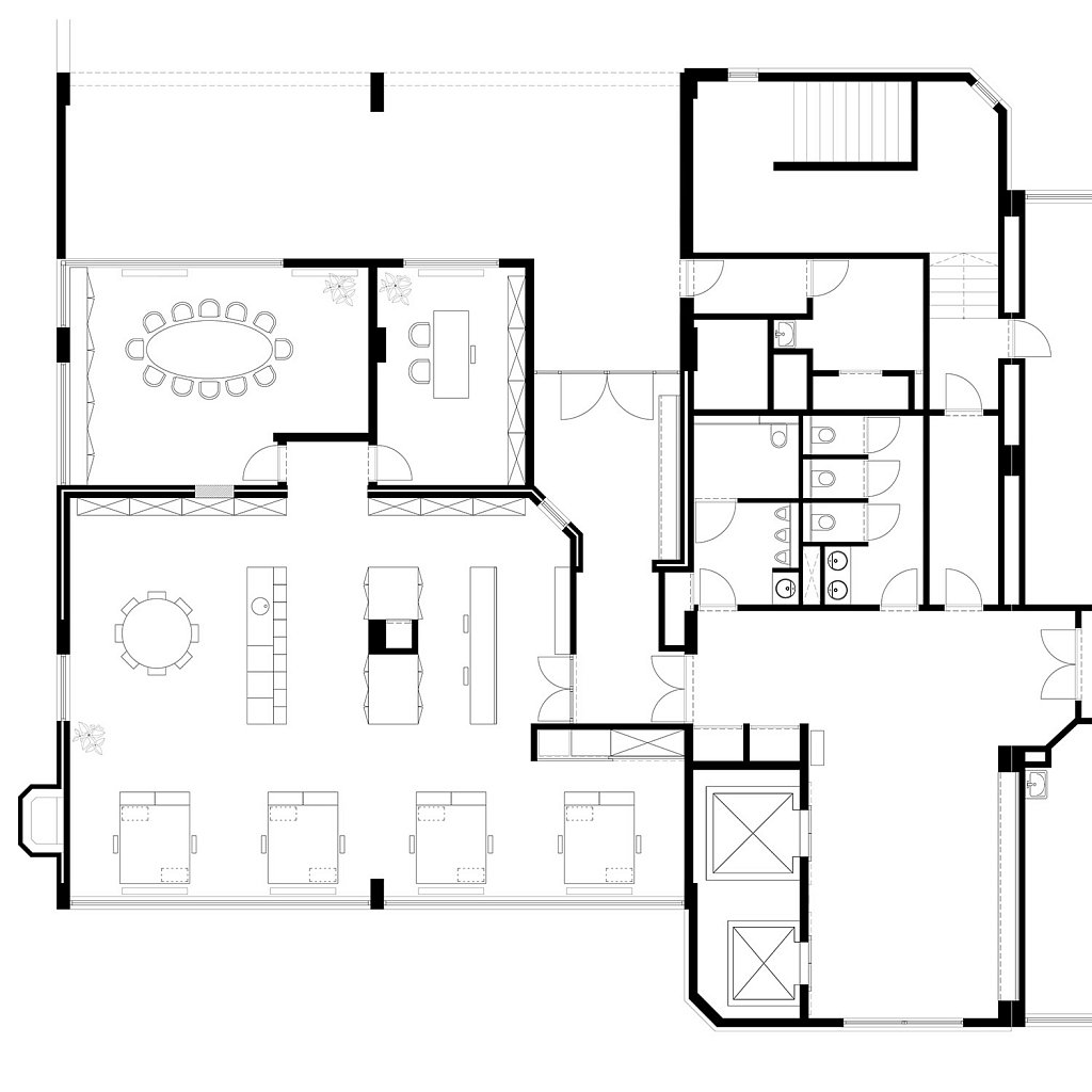 /Users/stijnelsen/Documents/PROJECTS/11010_VUB gebouw K/dwg/voor