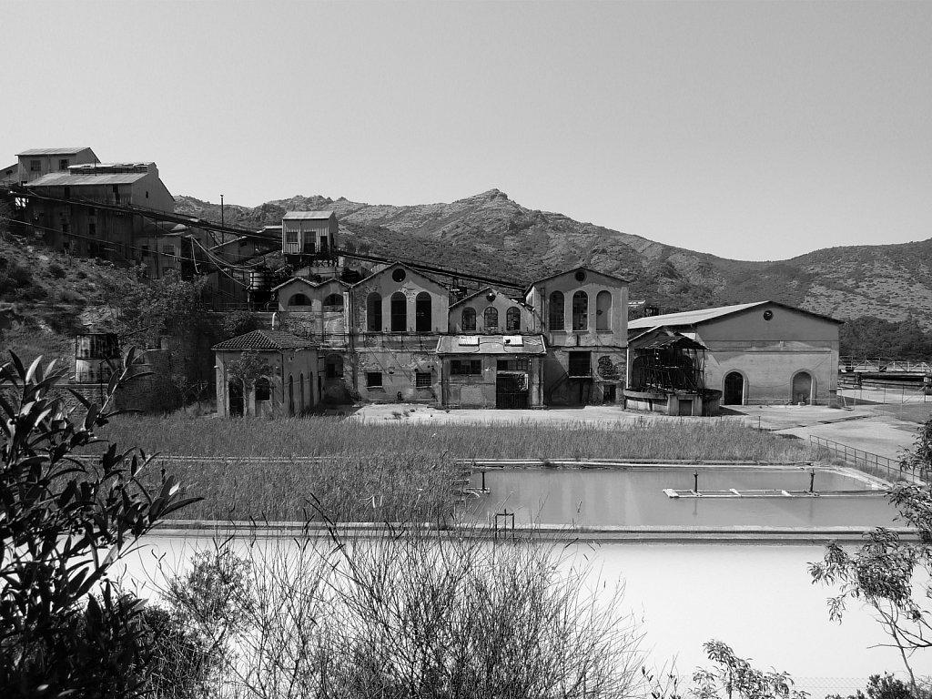 mines-montevecchio.jpg