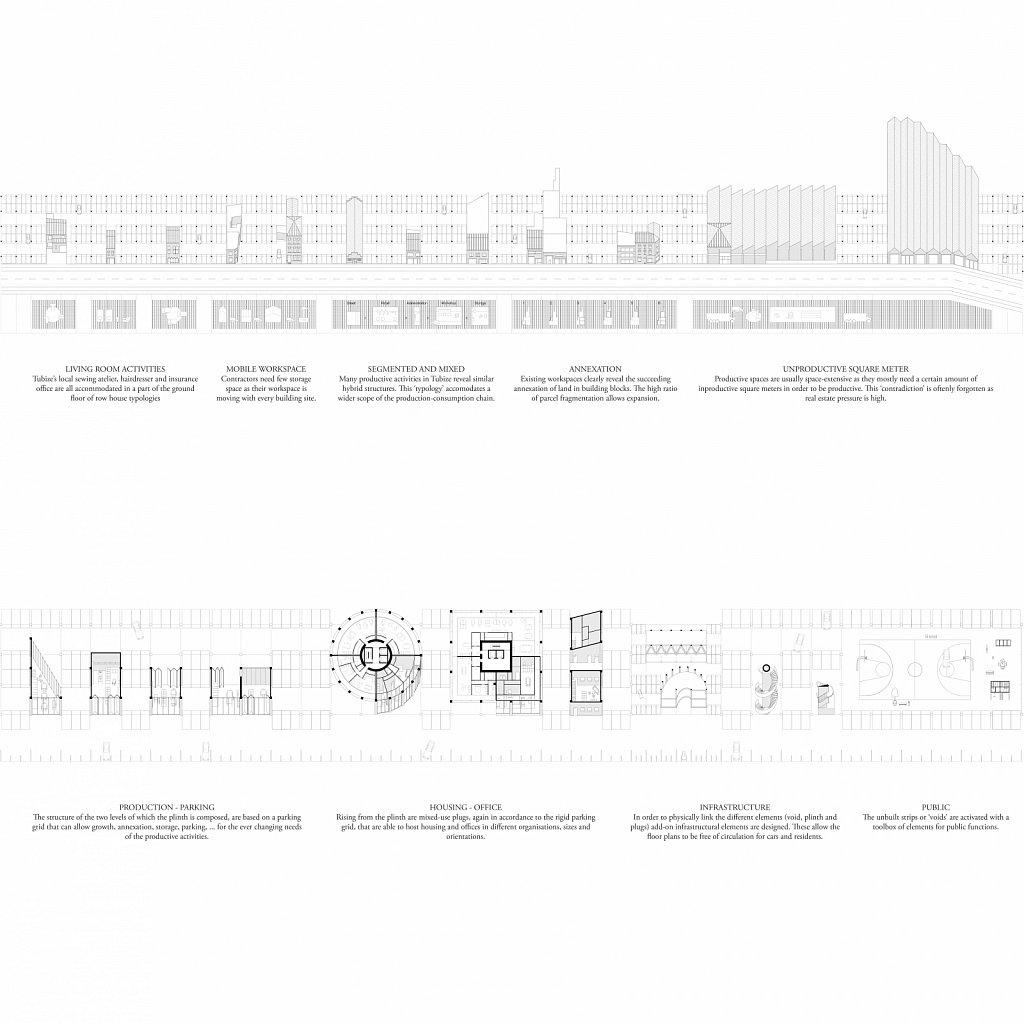TUBIZE-grid.jpg
