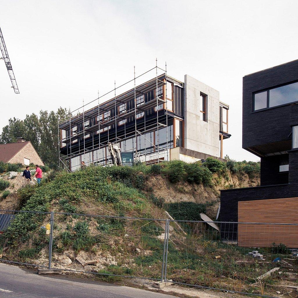 AFFLIGEM-construction-18.jpg