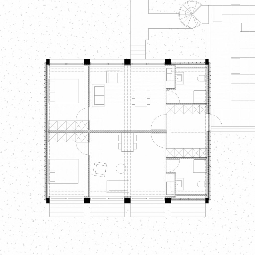 /Users/stijnelsen/Documents/KADERSTUDIO projects/15024_CIRCULAR