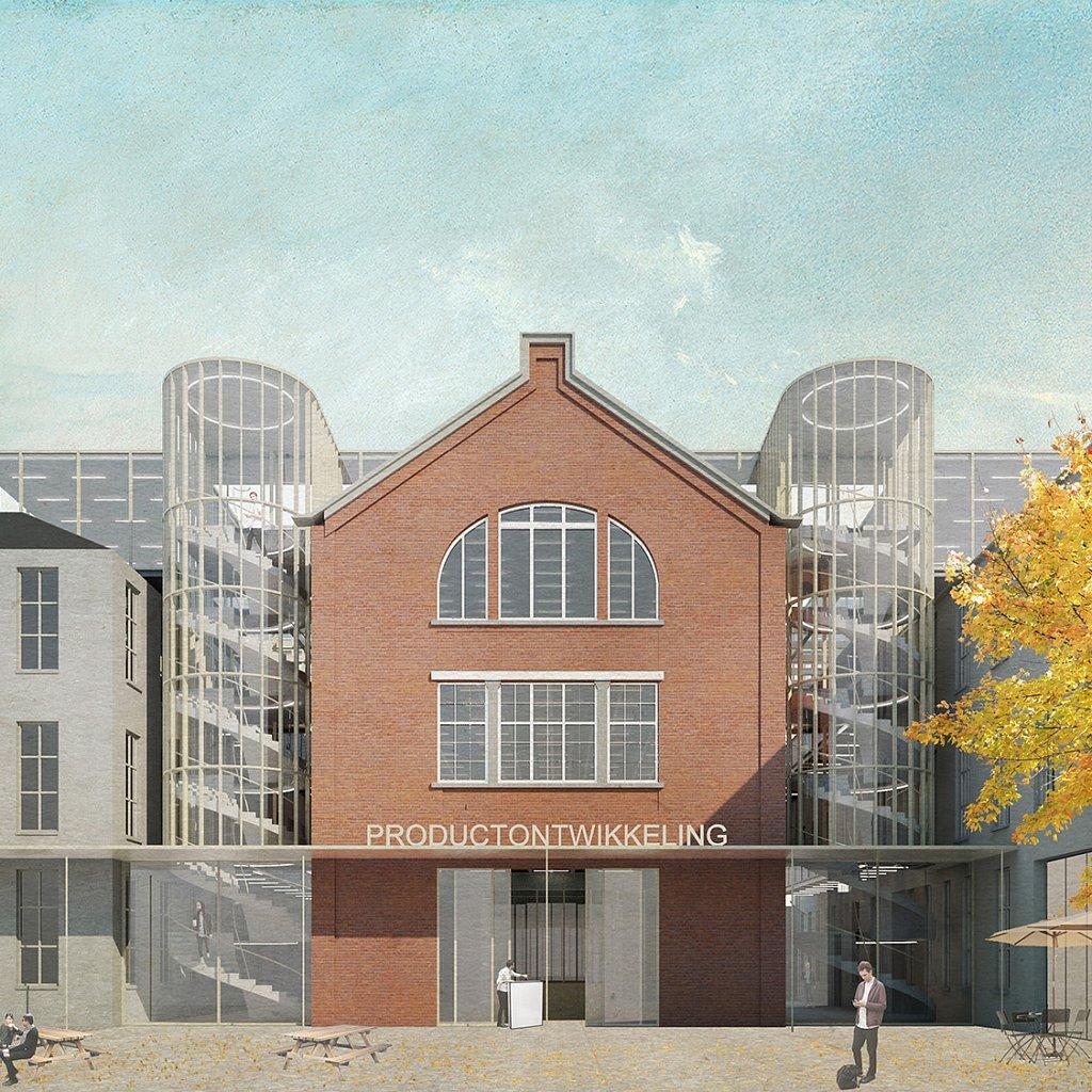 PAARDENMARKT-collage-courtyard-bis.jpg