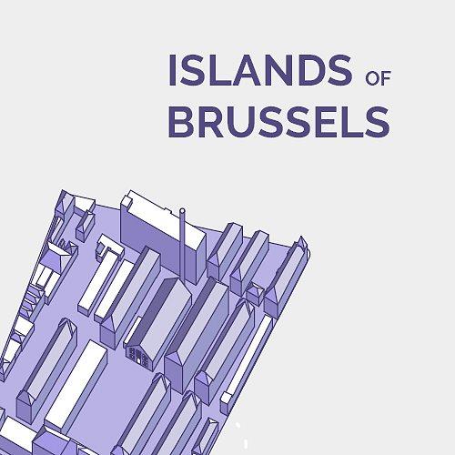 500x500-islands-of-brussels-white.jpg
