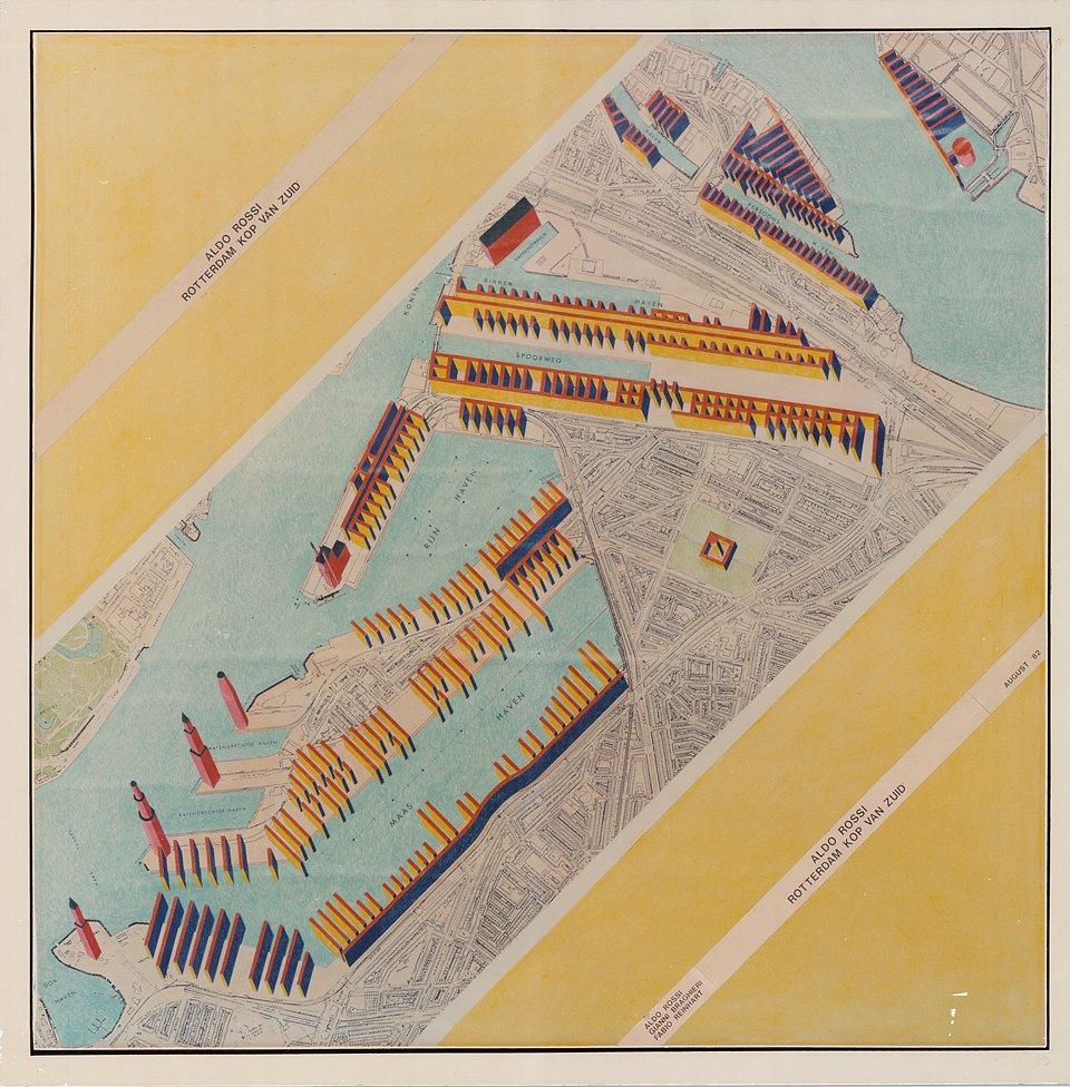 Rossi-Rotterdam-Kop-Van-Zuid.jpg